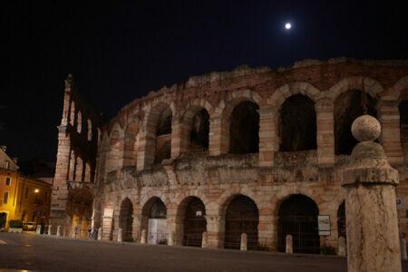 Italia (5)