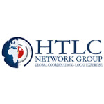 HTCL_LOGO