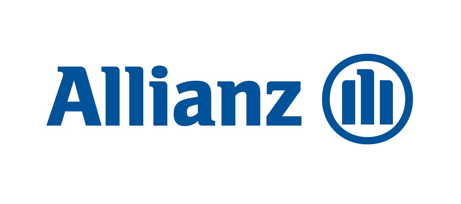Allianz Italia