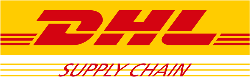 DHL Supply Chain Italy
