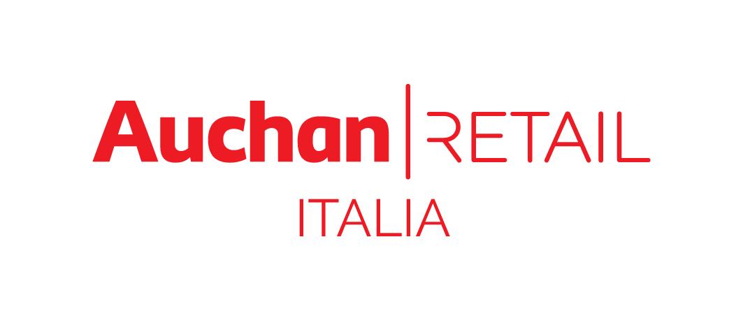 Auchan Retail Italia