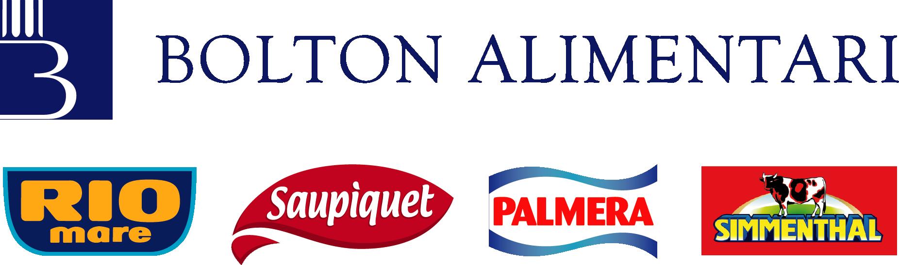 Bolton Alimentari