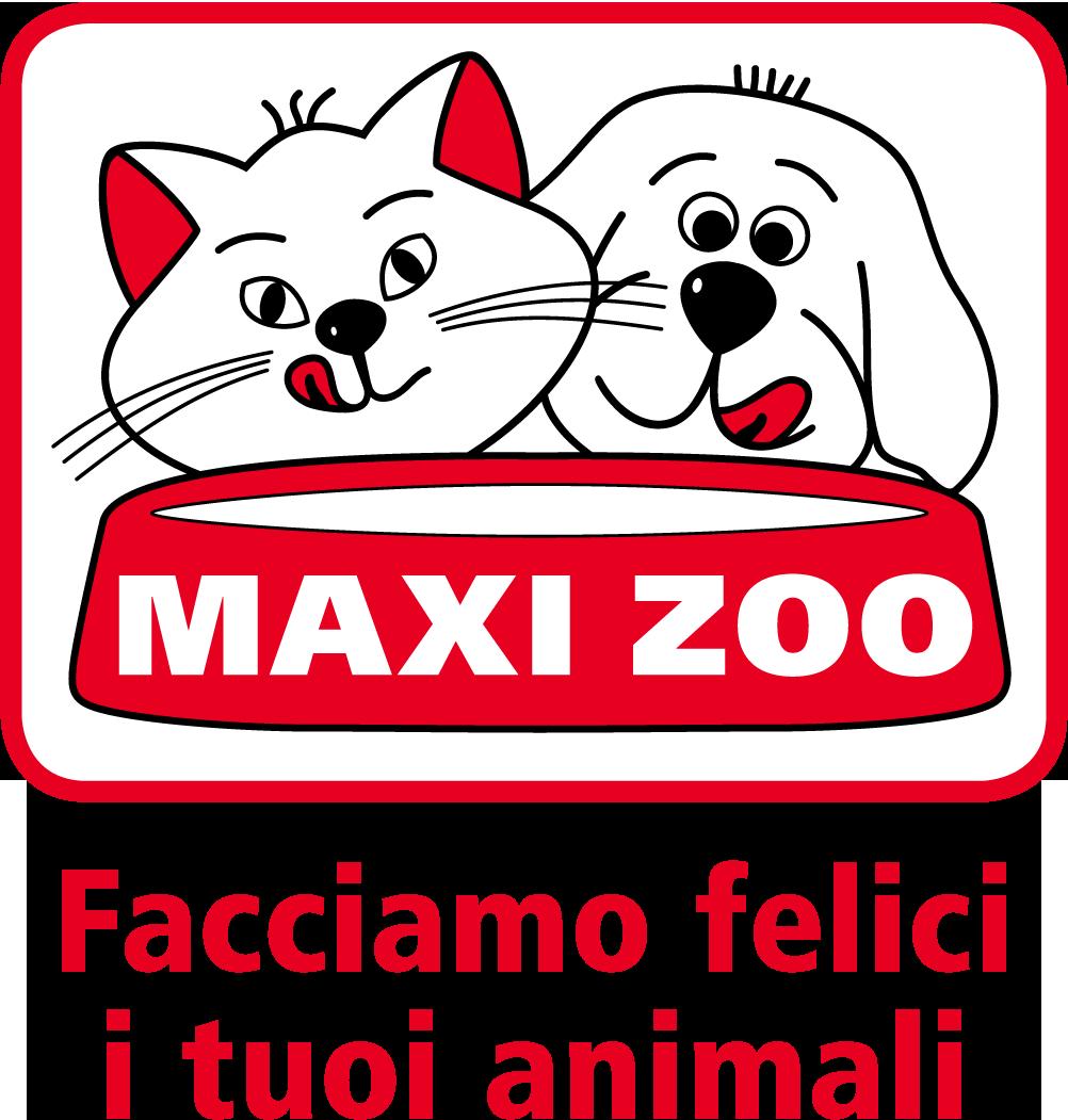 Maxi Zoo
