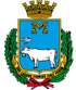 Comune di Matera logo