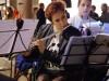 paolo-villa-f0175651-flautista-laboratorio-di-musica-del-liceo-musicale-montanari
